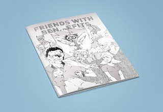 friends-with-benefits_01.jpg